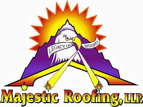 Majestic Roofing LLC